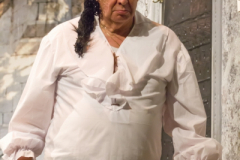 Nusaddafa030